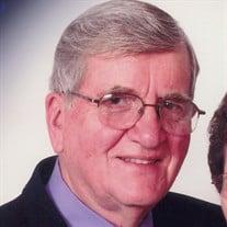 Richard W. Emmons