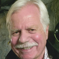 Jeffrey A. Begg