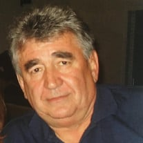 John J. Kleban