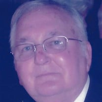 Mr. Bruce H. Grunow