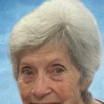 Elsie V. Stiles