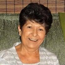 Doreen Ann Lucido
