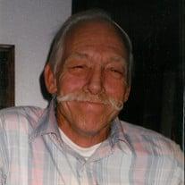 Robert Lee Harding