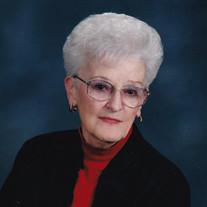 Helen Lyons