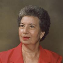 Edna Jay Hardin