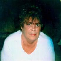 Donna Beck
