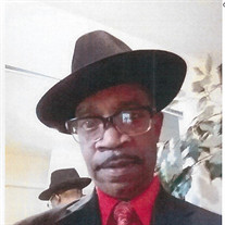 Mr. Walter Lee Donley, Jr.