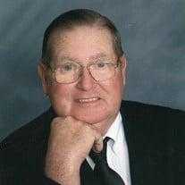 Bobby  G. Gilbert