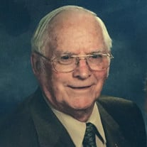 Robert T. Fay