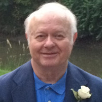 Dale Wilson Smith Jr.