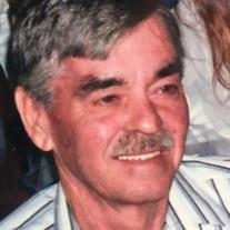 Boyce D. Lindsey