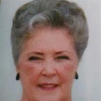 Vivian Atkinson