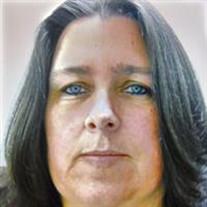 Sandra J. Wood