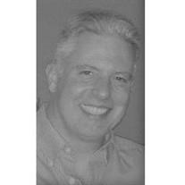 Tom Van Horne Moorehead III