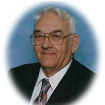 Richard (/Dick) Howard Hubbard