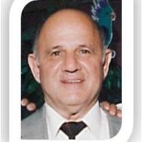 Joseph P. Gatto