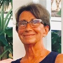 Marynell Annette Watts