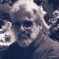 Harvey C Shapiro