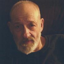 James Alvin Tautfest