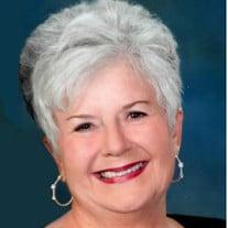 Lynette  Kay Fortunato