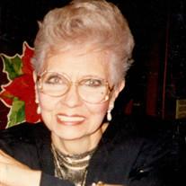 Carol A. Austin