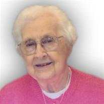 Jane C. Lane