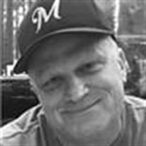 Larry Jean Dennis