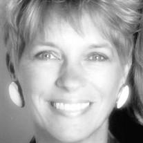 Barbara Conroy