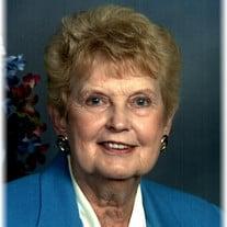 Joyce M. Kraft