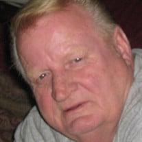 Norman Bruce Schneider
