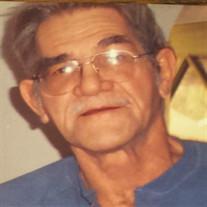 Charles  R. Trueblood