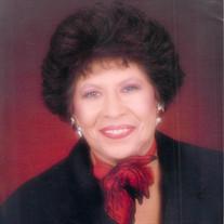 Herminia Rojas