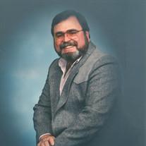 John Edward Kinzey