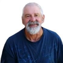 David Allen Zieske