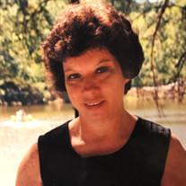 Mary Jo Gleaton