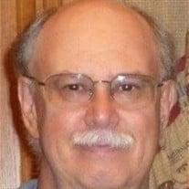 David L. Larck