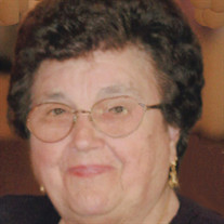Antonietta Votino