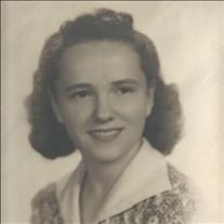 Lucille Marguerite Gibbens-Norris