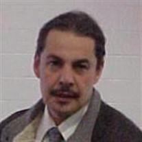 Michael R. Lopez
