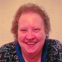 Nancy L. Gunnoe