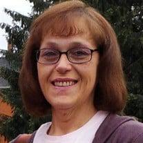 Shella Marie Doyle