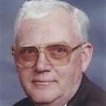 Robert D. Horton
