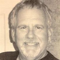 John R. Yoder Sr.