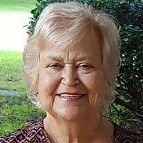 Linda Grady Baker