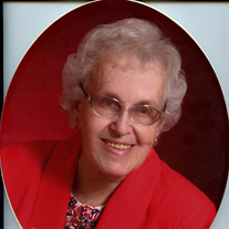 Mrs Jane  F.  Hissem