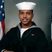 Mr. Edward  R. Witherspoon III
