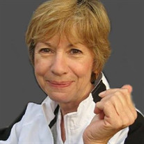 Glenda L. Runnels Martin