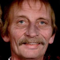 Lendall L. Jahn