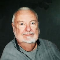 John E. O'Donovan Jr.