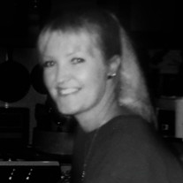 Paula Shirleen Snow